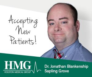 https://www.holstonmedicalgroup.com/physicians/jonathan-blankenship