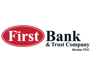 https://www.firstbank.com/