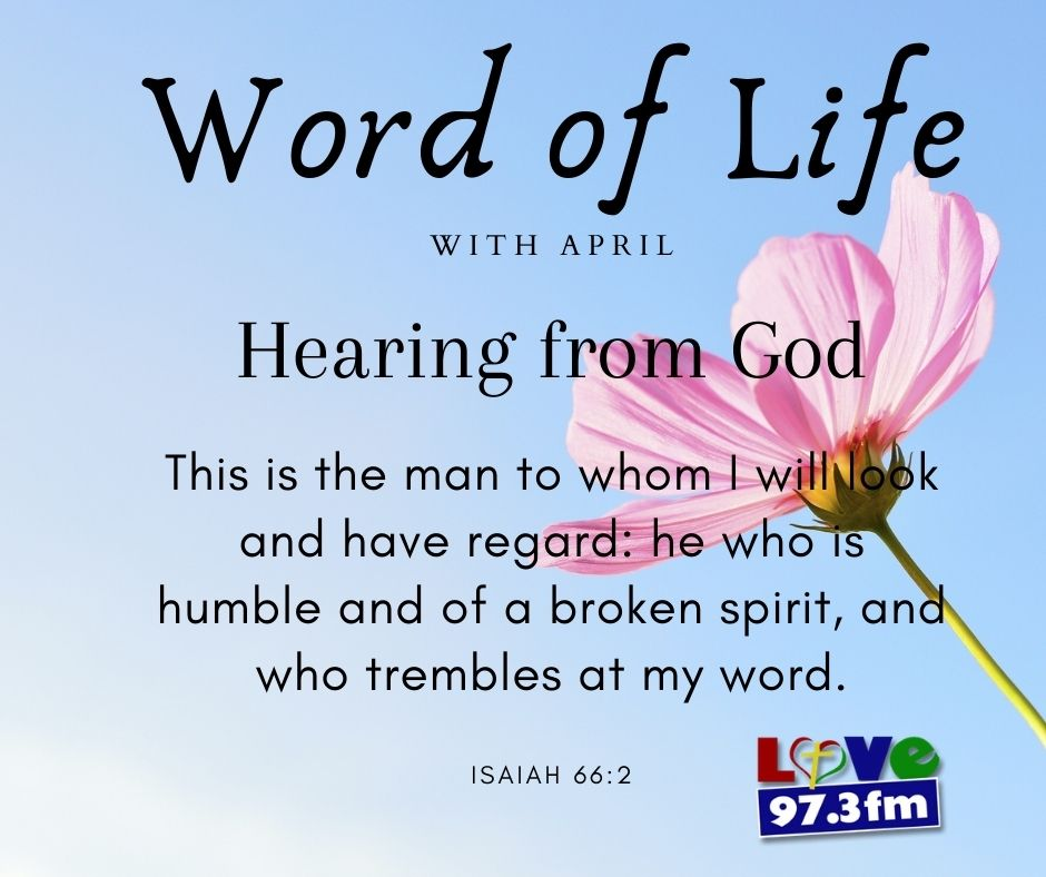 Isaiah 44:2