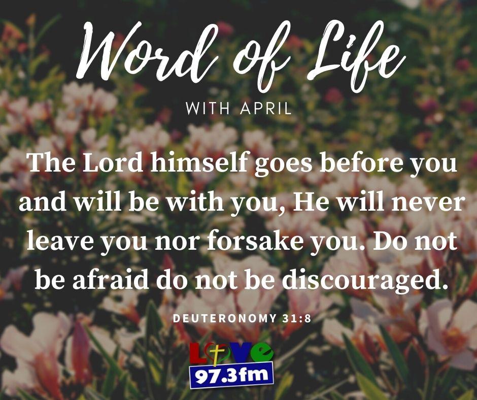 Deuteronomy 31:18