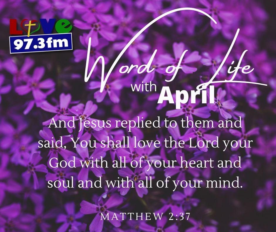 Matthew 2:37